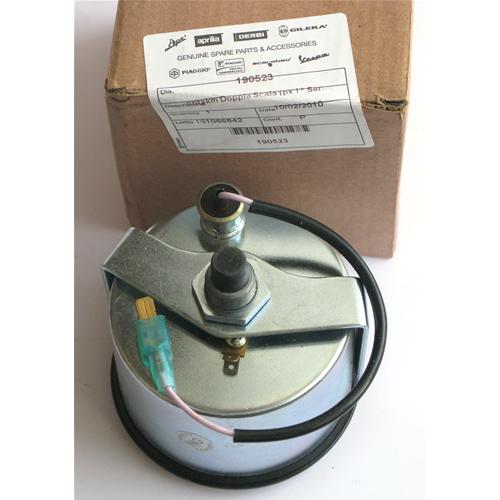 VESPA P 150 X 1978-1981 Interruptor De Encendido